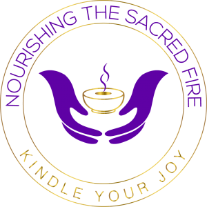 Nourishing the Sacred Fire